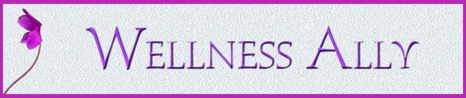 Wellness Ally
